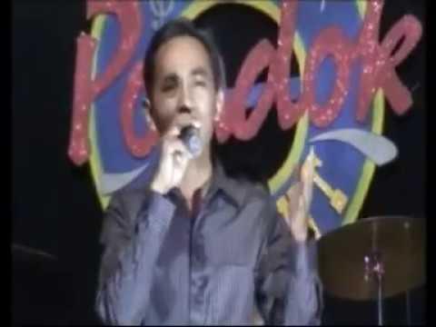 gambus indramayu live AN-NAHDLIYYAH - sarah walelah