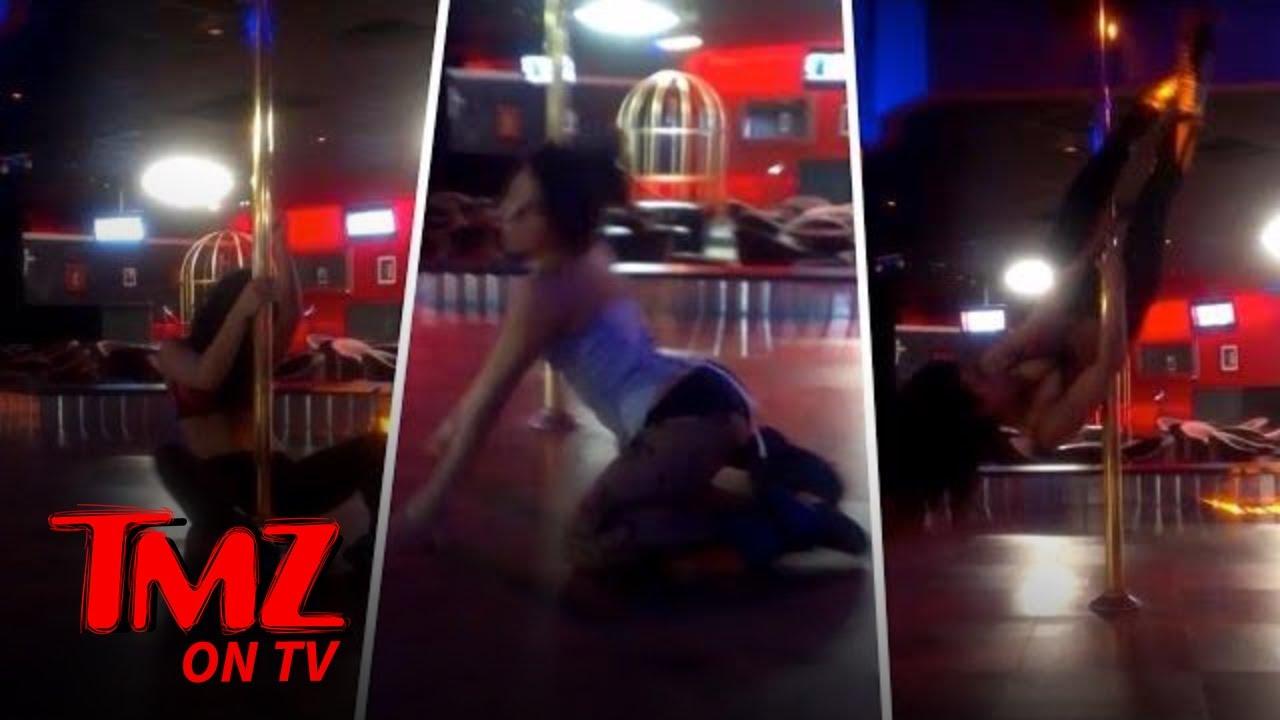 strippers sex tv pl