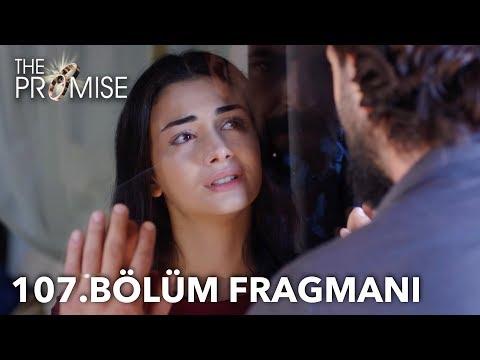 Yemin 107. Bölüm Fragmanı   The Promise Episode 107 Promo