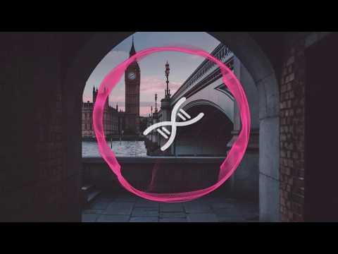 [Dance] Avicii, Robin Schulz, John Dahlbäck, Kygo, Elephante, Fareoh, Broken Back...