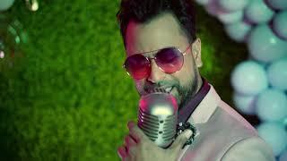 Ravi B | Baar Baar| #HappyBirthday| Celebrate (Official Music Video 2020)