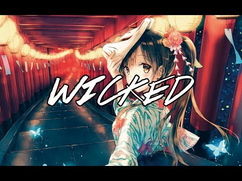【Pop】ALMITA - Wicked