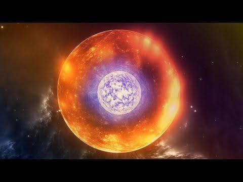 Die Seltsamsten Sterne, die wir jemals entdeckt haben!