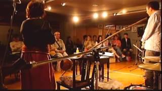司会:竹内都子、菅原大吉 - Captured Live on Ustream at ...
