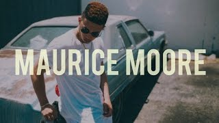 Maurice Moore C