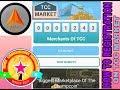 How to Register on TCC Exchange Market ( Marchent Account Registration On TCC Exchange)