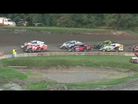 Penn Can Speedway  20170707