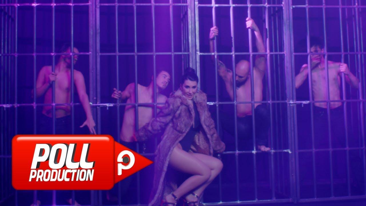 Sakiler - Selamı Var (Official Video)