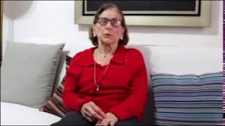 Justicia con los pensionados de Ferticol