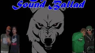 Mc Roni & Mario Rios - Empinadinha [Extended] Eq. Sound Ballad