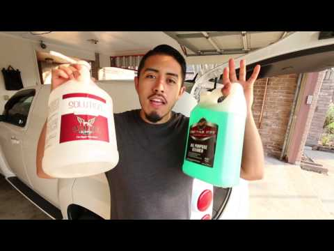 which-is-the-best-all-purpose-cleaner?--car-detailing-product-review