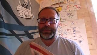 видео Как риелтору найти клиентов — советы от RegionalRealty.ru