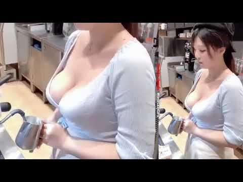 Boobs uncensored(無修正)