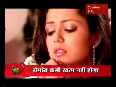 geeth hindi serial song