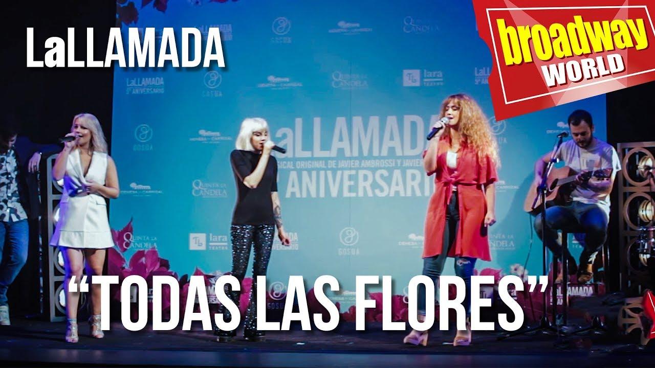 Angy Fernández Videos Porno erika bleda, angy fernández y lucía gil - todas las flores - la llamada 5ª  temporada