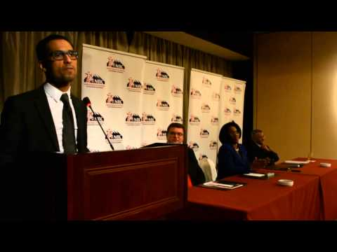 CEO of MeTL GROUP, Hon. Mohammed Dewji during the signing ceremony of 100 billion TZS debt deal with