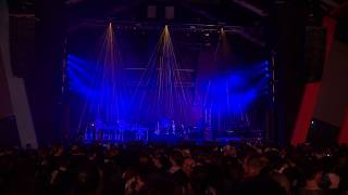 Orelha Negra -  13 JUL - Palco NOS Clubbing