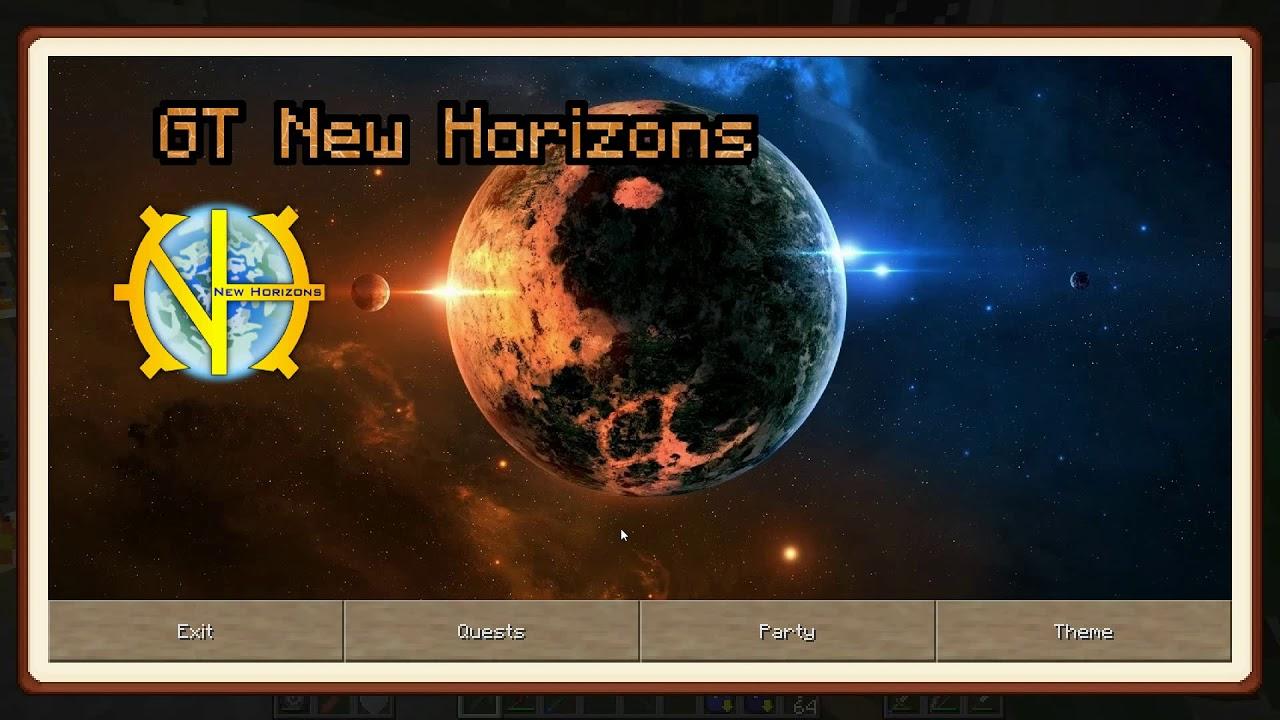 S10E23 GTNH - MV Tier 3 Begins!