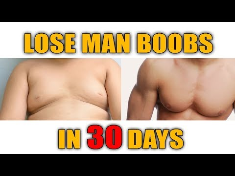 how-to-get-rid-of-man-boobs-in-1-month-(do-these-2-things-everyday)