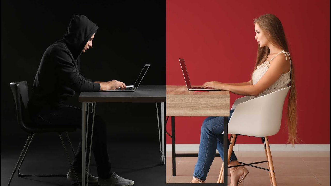 Download Vorsicht vor MGTOW, Redpill-Gurus und Online Dating