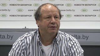 """Фильм Дмитрия Астрахана """"Любовь без правил"""" выходит в прокат 10 ноября."""