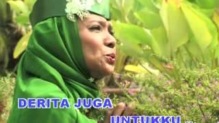 Download Lagu Bahgia Untuk Mu Derita Untuk Ku ~ Zaleha Hamid karaoke mp3