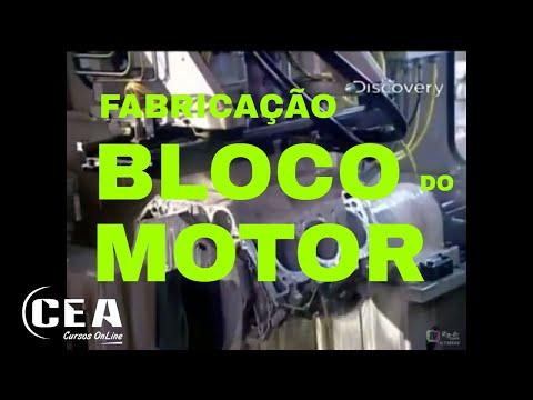 🔴 CURSO ONLINE MECÂNICA AUTOMOTIVA #30: MOTOR DE COMBUSTÃO INTERNA DESMONTAGEM PARTE 02 de YouTube · Duração:  10 minutos 34 segundos