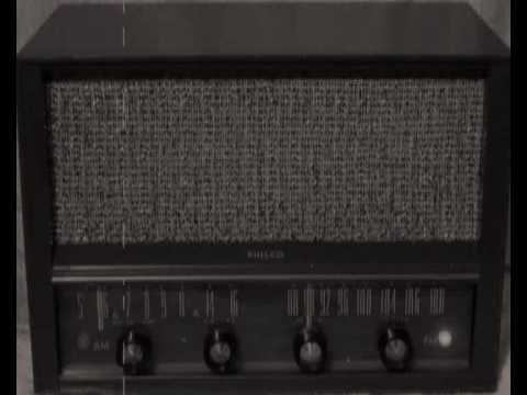 My Porcupine Tree Radio