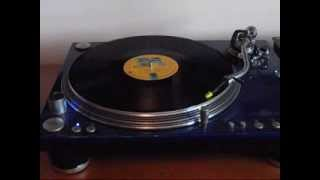 JOYCE SIMS - COME INTO MY LIFE (12 INCH VERSION)