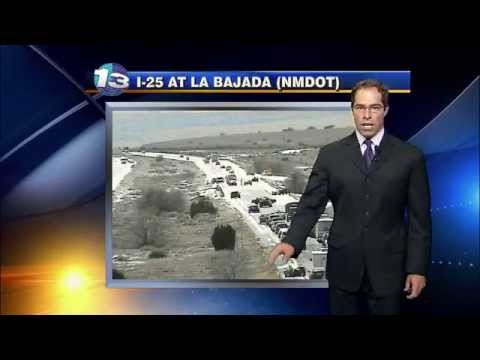 Albuquerque News, New Mexico News, Weather and Traffic from KRQE Ne