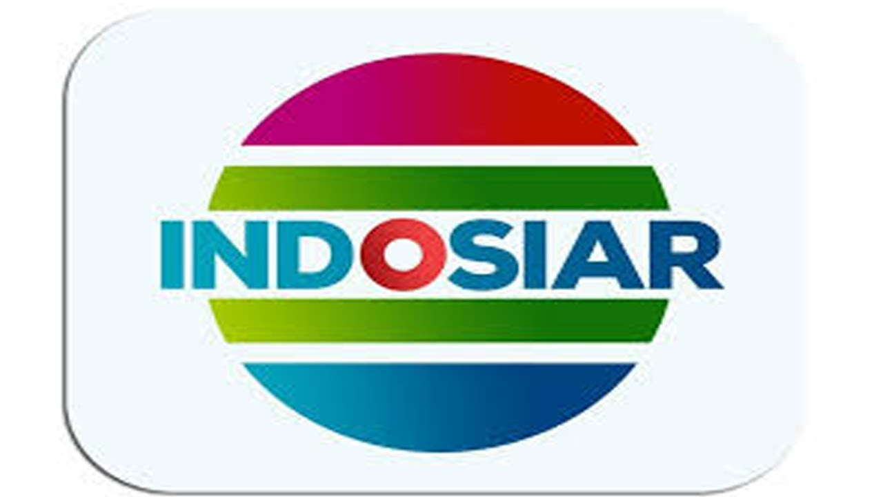 Indosiar TV Live Streaming Channel Indonesia - YouTube