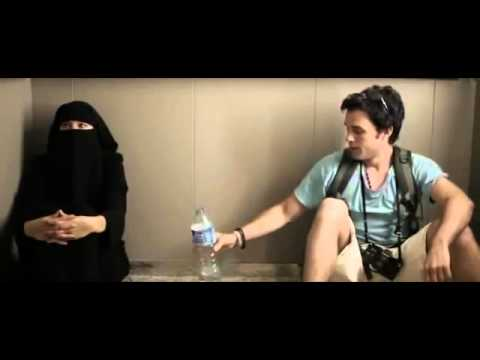 A Muslim Short Movie hd 2017 [ICCHE TV]