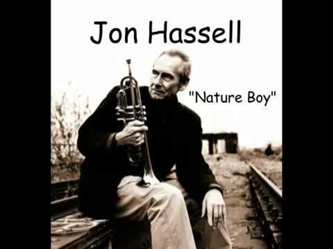 Jon Hassell - Nature Boy