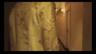 Download Video ليله الدخله فى السودان MP3 3GP MP4
