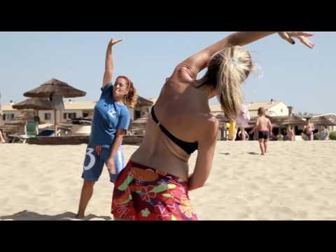 Eden Village - Premium Sikania Resort  Spa Marina Di Butera  Sicilia