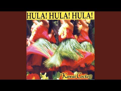 The Queen's Prayer (Ke Aloha O Ka Haku)