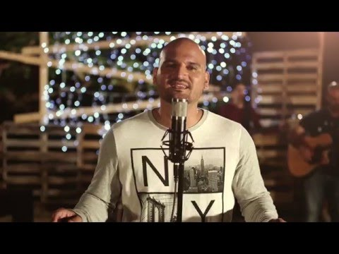 Navidad (Blest) Interprete: Jose valles