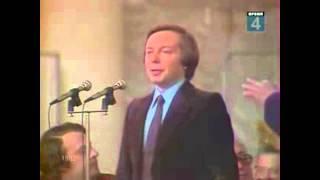 Поет Геннадий Белов Дорога Дорога Gennady Belov Doroga Doroga