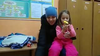 В Садике/ Неужто Саня ПЬЯН/ Рыбка Беломорка/