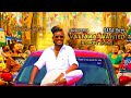 PALLAVARAM GANA HARI ROWDY| KISALA KANNIYA KUMARI PONA | WATTARA WANTED NA ACHATHARUGO SONG | 1080P