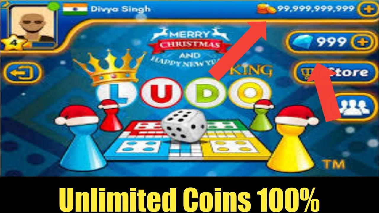 Jul 16, · Reel King™ Slot Mod Apk [Unlimited coins/money] Features: Reel King™ Slot MODs APK download – (Unlimited Money/Hacks) free for Android (% Working, tested!) Want to feel like royalty 👑?Enjoy exceptional casino gameplay 🎮?And, with a little luck, celebrate some big wins 🎰?You've come to the right place!