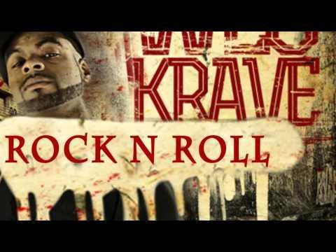 """""""ROCK N ROLL"""""""