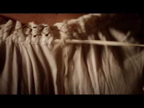 Vidéo Fragonard amoureux -  voix off publicité TV