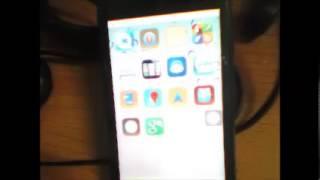 rom ios 7 cho hkphone h8 3g dj minh bu upload and cook rom