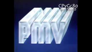 PolyGram Music Video (1985)