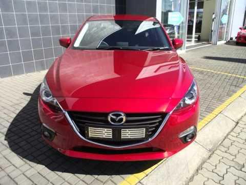 MAZDA MAZDA DYNAMIC DR AT Auto For Sale On Auto - South mazda