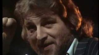 Chas & Dave - Rabbit 1981