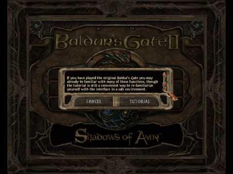 Shadows Gate Series Baldur s Gate Series