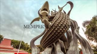 Tugas Teks Sejarah Kelas XII IPA 5 SMA Negeri 11 Surabaya