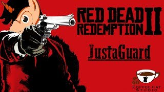 [Red Dead Redemption 2]  碧血狂殺 2
